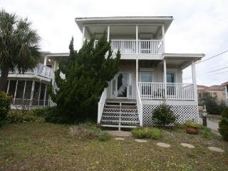 Pelican's Nest 3 Bedroom 3 Bath house - Panama City Beach vacation rentals