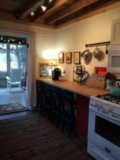 5 bedroom Cottage with Dishwasher in Plymouth - Plymouth vacation rentals