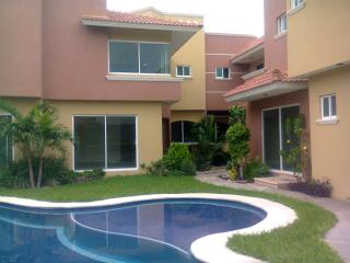 3 bedroom House with Internet Access in Boca del Rio - Boca del Rio vacation rentals