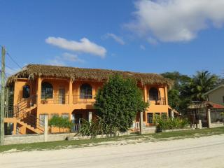 HomeHill Apartments/Vacation Rentals - San Ignacio vacation rentals