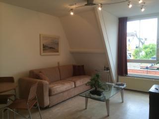 Jordaan apartment - Amsterdam vacation rentals