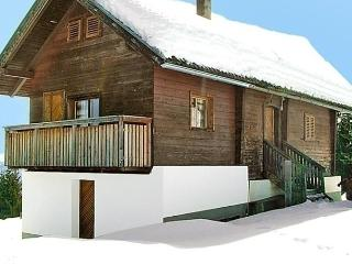 Perfect 2 bedroom Presseggersee House with Short Breaks Allowed - Presseggersee vacation rentals