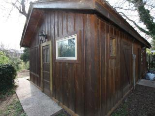 Nice 1 bedroom Fredericksburg Cottage with Internet Access - Fredericksburg vacation rentals