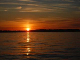 Perfect Location on Owasco Lake. Newly Remodeled. - Skaneateles Lake vacation rentals