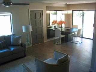 New Resort Area Listing: Perfect for Extended Stay - Phoenix vacation rentals