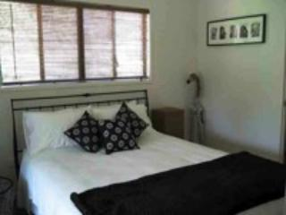 Byfield Creek Rainforest Retreat Safari Cottage - Byfield vacation rentals