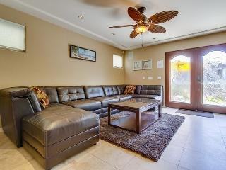 Perfect 2 bedroom Mission Beach House with Internet Access - Mission Beach vacation rentals