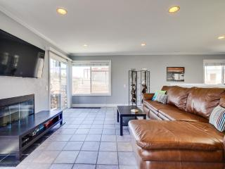 Bright 3 bedroom House in Mission Beach - Mission Beach vacation rentals