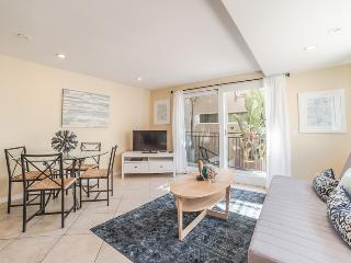 ASBURY715 - Mission Beach vacation rentals