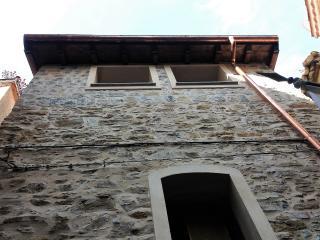 Casa del XVI° secolo nel Principato di Seborga - Seborga vacation rentals