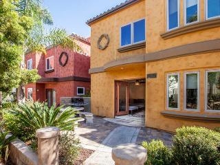 Spacious 5 bedroom House in Mission Beach - Mission Beach vacation rentals