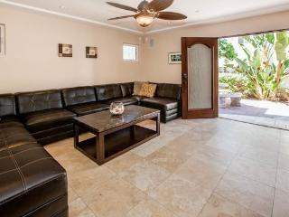 DOVER745 - San Diego vacation rentals