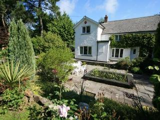 1 bedroom Cottage with Internet Access in Goonhavern - Goonhavern vacation rentals