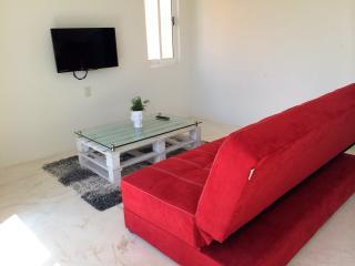 Penthouse para 9 personas - Playa del Carmen vacation rentals