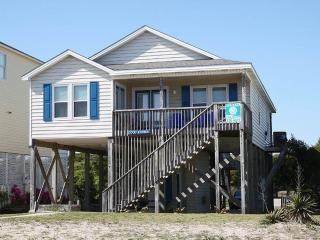 Good Karma - Oak Island vacation rentals