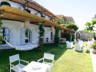 Charming 2 bedroom Condo in Praiano - Praiano vacation rentals