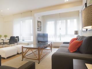 Avenida Suite La Concha - Iberorent Apartments - San Sebastian - Donostia vacation rentals