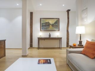 Zorte On Old Town - Iberorent Apartments - San Sebastian - Donostia vacation rentals