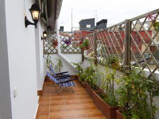 Aldapa La Concha - Iberorent Apartments - San Sebastian - Donostia vacation rentals