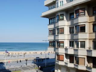 Playa Gros La Zurriola - Iberorent Apartments - San Sebastian - Donostia vacation rentals