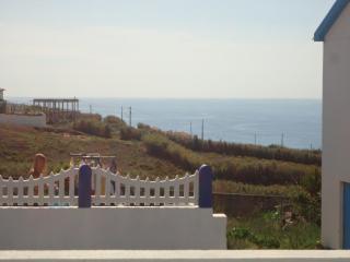 Vamos A La Playa! - Ericeira vacation rentals