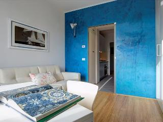 Nice 1 bedroom Condo in Milan - Milan vacation rentals