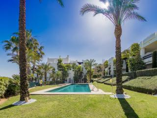 Beautiful 2 bedroom Vacation Rental in Casares - Casares vacation rentals