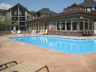 Stay,Play & Relax - Ski,Hike,Golf, Swim,Beach&more - Invermere vacation rentals