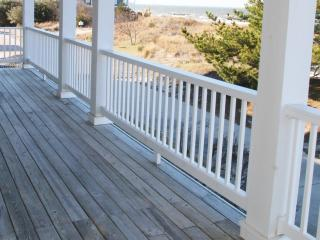 """The Ocean's Melody"" - Virginia Beach vacation rentals"