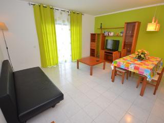 Cravinho Apartments w/pool + WIFI - Albufeira - Albufeira vacation rentals