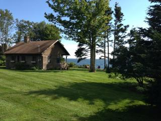 Laughing Gull Cottage an Absolute Maine Classic! - New Harbor vacation rentals