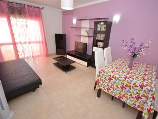 Cravinho Apartments w/pool + WIFI - Albufeira - Albufeira vacation rentals