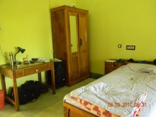 sreepadmini's soukhyasanthi  homestay - anneux *** - Kollam vacation rentals