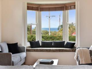 'Grace Cottage' - Victor Harbor - McCracken vacation rentals