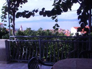 TH04203 Apartments Katija/Two Bedroom Apartment A2 - Postira vacation rentals