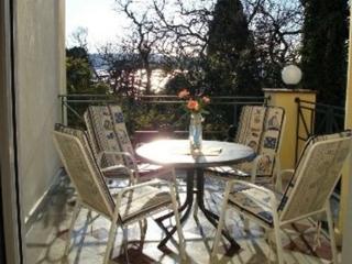 TH04214 Apartment Villa Roža / One bedroom - Crikvenica vacation rentals