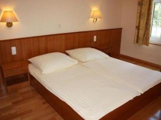 TH04214 Apartment Villa Barbara / One bedroom - Crikvenica vacation rentals