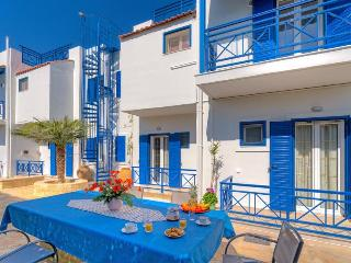 cozy apartment heraklion creta 6 - Heraklion Prefecture vacation rentals