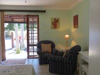 Perfect Villa with Internet Access and A/C - Southbroom vacation rentals