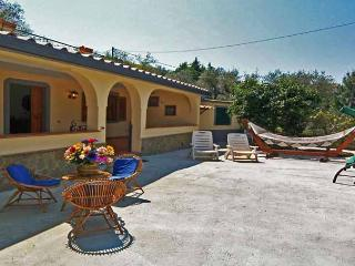 VILLA TINA - Sant'Agata - Sorrento area - Massa Lubrense vacation rentals