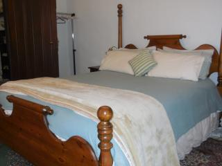 Lovely Morgan vacation House with A/C - Morgan vacation rentals