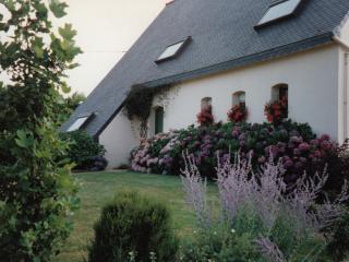 Chambres et tables d'hôtes proche du GR34 - Tredarzec vacation rentals