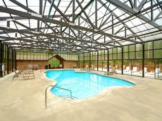 ALWAYS TOGETHER FOREVER - Pigeon Forge vacation rentals