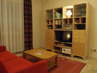 1 bedroom Apartment with Garage in Merano - Merano vacation rentals