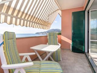 Cogoleto Isorella - Beigua Geo Park - Cogoleto vacation rentals