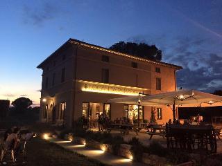 La Locanda Paradiso Agriturismo - Sant'Egidio vacation rentals