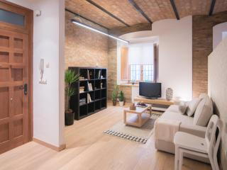 Luxury loft Granada Center - Granada vacation rentals