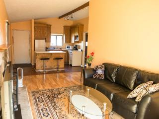 1 bedroom Guest house with Internet Access in San Jose - San Jose vacation rentals