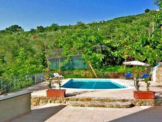 GIOIA Massa Lubrense - Sorrento area - Massa Lubrense vacation rentals