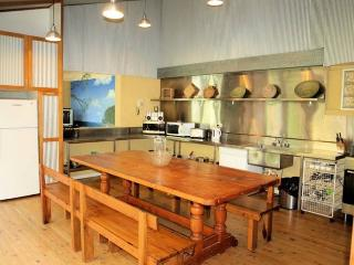 Lovely 3 bedroom House in Vincentia - Vincentia vacation rentals